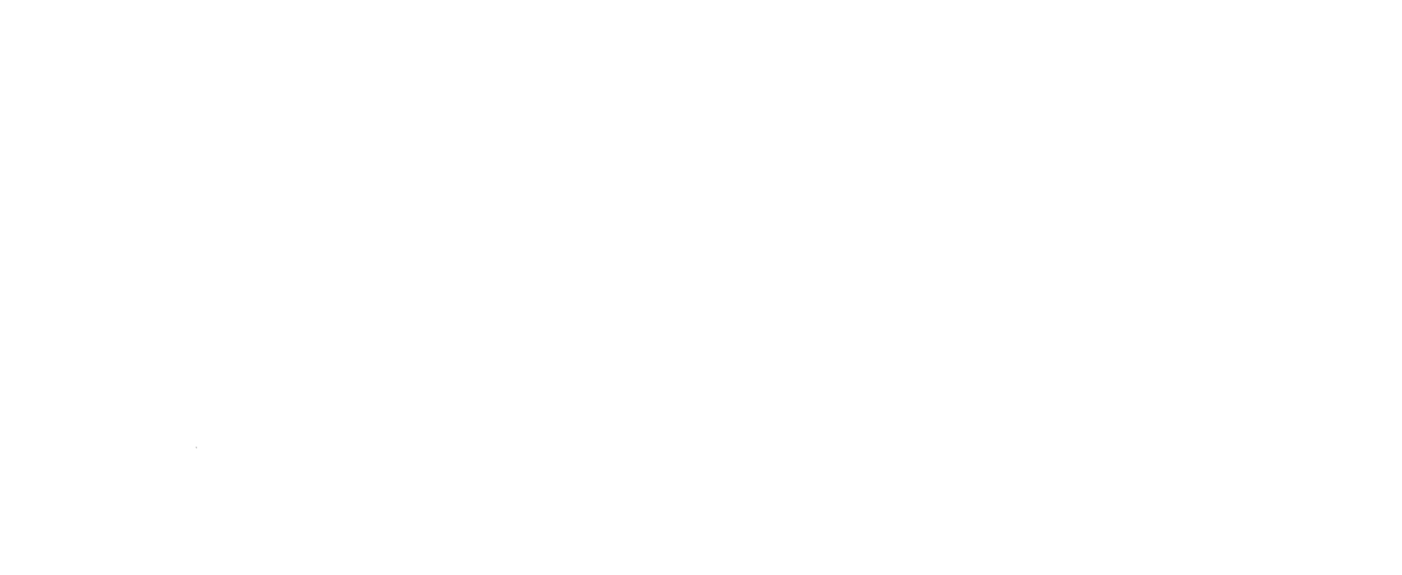 Bodega Vinya Alforí