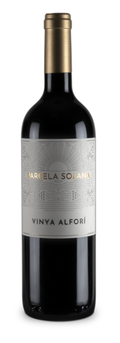 vinya alfori solana 2018